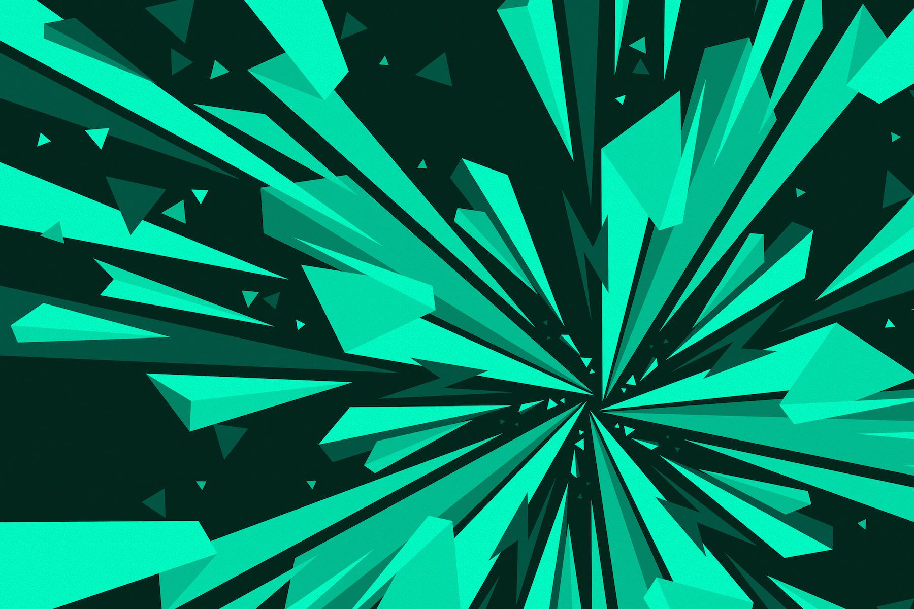 Imagem de componente padrão