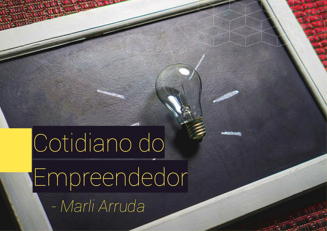 E-book - Cotidiano do  