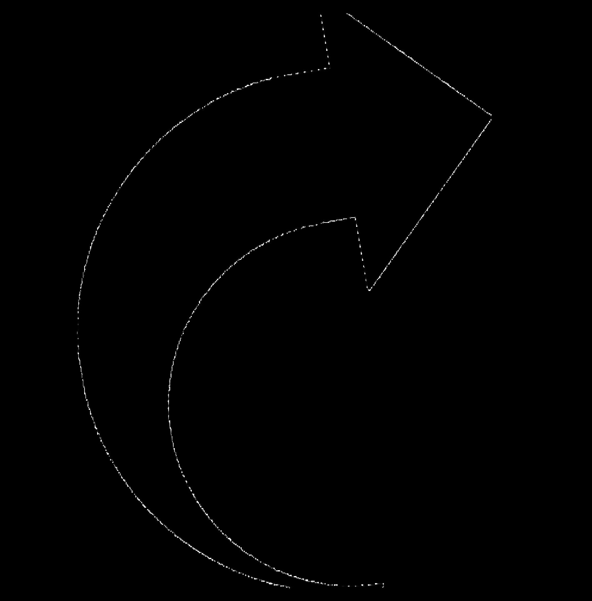 Default component image d9df610a062d6350ba4e624b7c61764658ea275e763d483673be89dc3607fbd4
