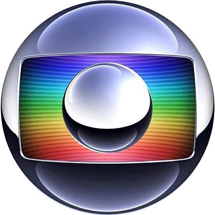 Default component image